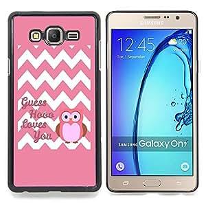 BullDog Case - FOR Oppo Find 7 X9007 - Sparkle Bling Minimalist Sunny Snow - Dise???¡¯???¡Ào para el caso de la cubierta de pl???¡¯????stico Chicas