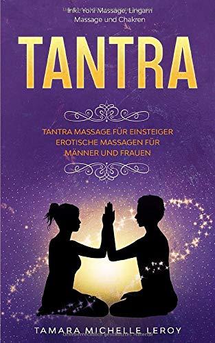 Mit massage erfahrung tantra Tantra Massage