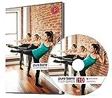 Pure Barre - Flex Series - Tone In 10 - DVD (2015) offers