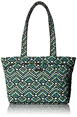 Vera Bradley Mandy Shoulder Bag