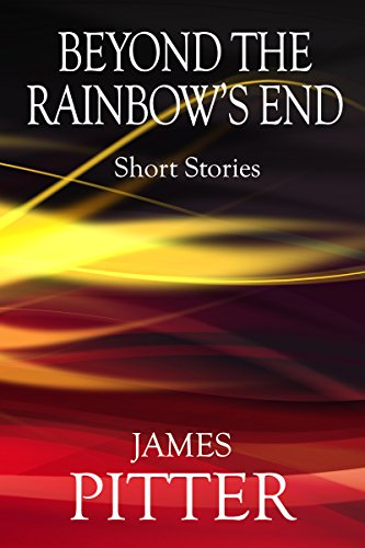 Beyond The Rainbow's End