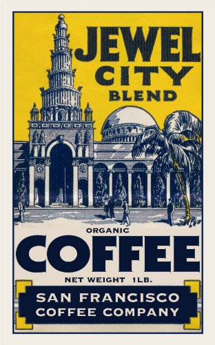 jewel-city-blend-coffee-commemorating-the-panama-pacific-international-exposition