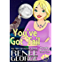 You've Got Tail: Volume 1 (Peculiar Mysteries)