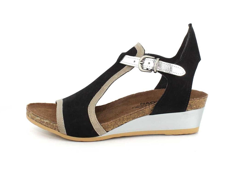 9a2442d4c366 Amazon.com  NAOT Womens Fiona  Shoes