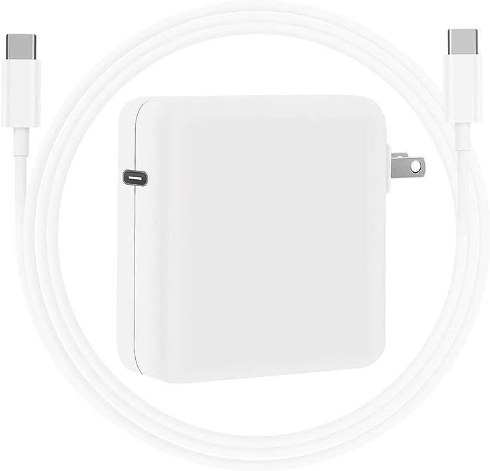 Top 10 Apple Mac Mini 2018 Power Cord