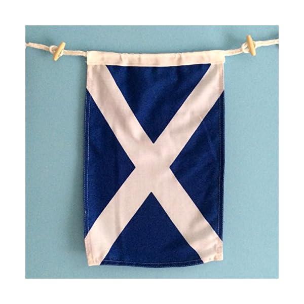 M-Nautical-Signal-Flag