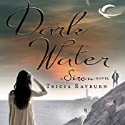 Dark Water | Tricia Rayburn
