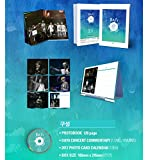 JYP Entertainment DAY6 - DAY6 Live Concert