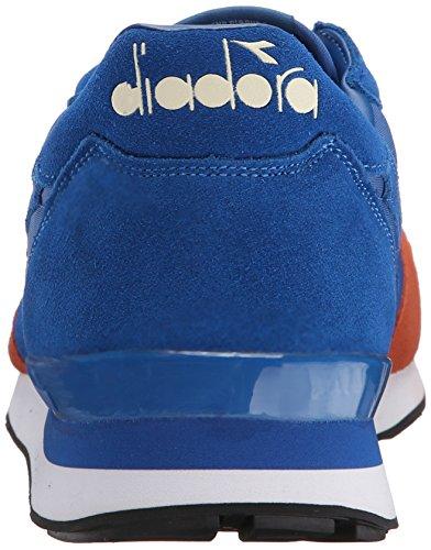 70%OFF Diadora Men's Camaro Double Running Shoe 0on2S
