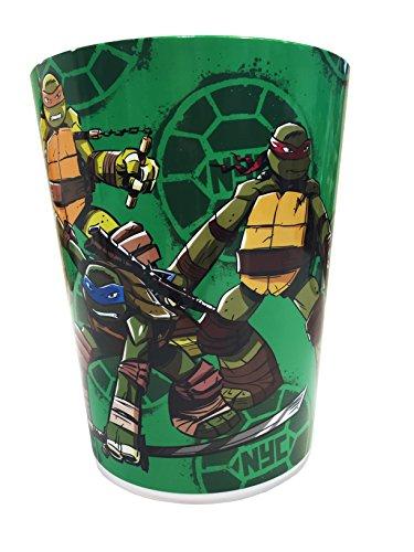 ninja turtle accesories - 2