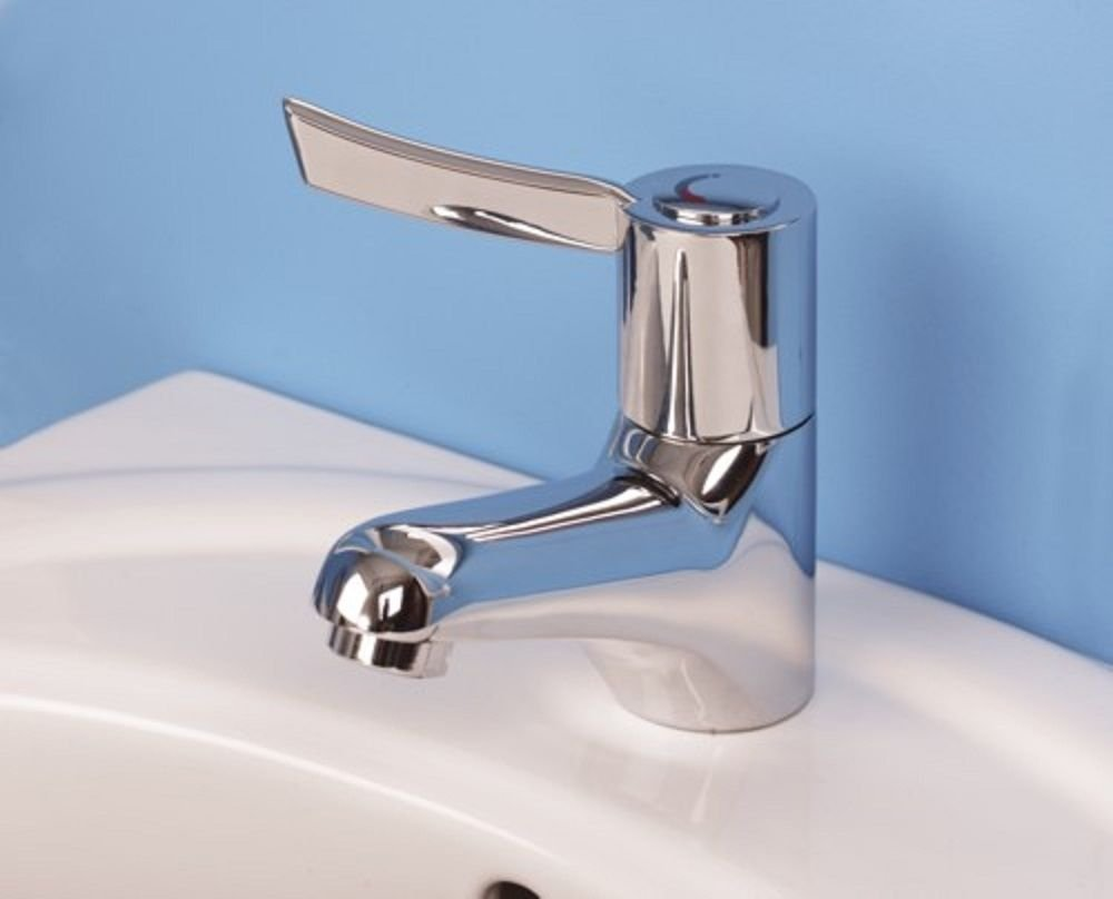 Exelent Toilet Taps Festooning - Bathtub Ideas - dilata.info