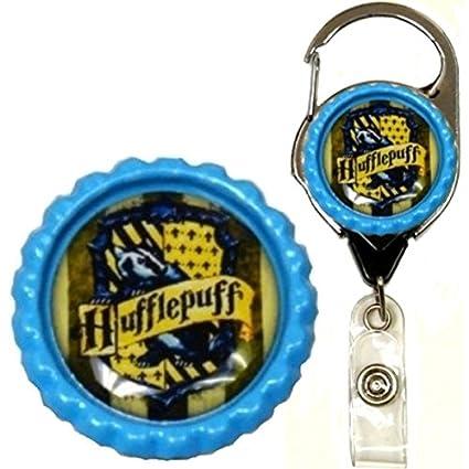 Amazon Harry Potter Hogwarts House Inspired Symbol Decorative