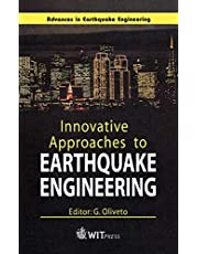 Innovative Approaches to Earthquake Engineering