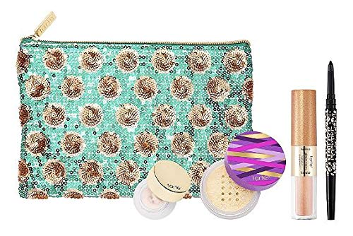 Tarte BUSY GIRL ESSENTIALS Intro Makeup Set ()