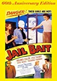 Jailbait: 60th Anniversary Edition