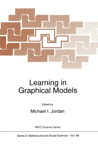 Learning in Graphical Models (Nato Science Series D:)