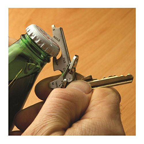 fullkang-multifunction-8in1-outdoor-gadgets-stainless-steel-bottle-opener-keychain-nail-file-finger-
