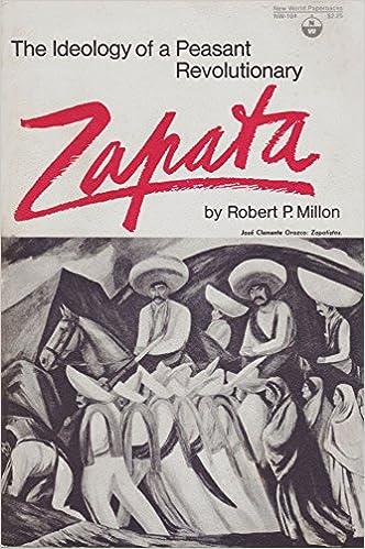 Como Descargar Elitetorrent Zapata: The Ideology Of A Peasant Revolutionary Epub Gratis No Funciona