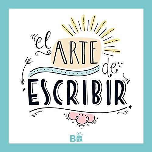 Download El Arte De Escribir B Plus Pdf Autores Varios Autores