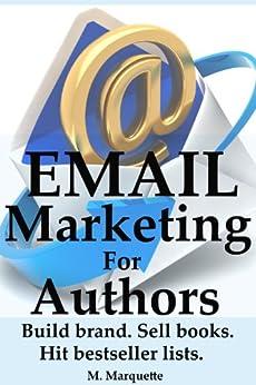 Email Marketing Strategies Mailing Management ebook product image