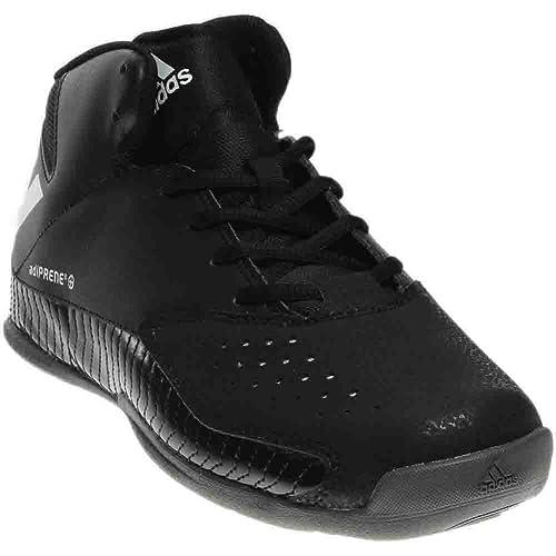 abe5b3aea938 adidas Next Level Speed V Shoe Men s Basketball  Amazon.co.uk  Shoes ...