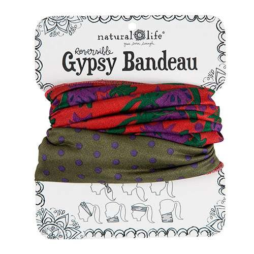 natural-life-reversible-gypsy-bandeau-red-purple