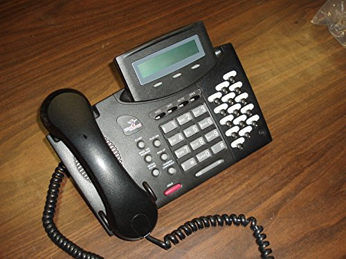 (Telrad Connegy 79-631-1000/B Telephone Phone Systems. Tested and Guaranteed)