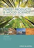 Cheap Textbook Image ISBN: 9780813820743