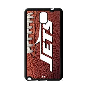 NFL football Team JETS Case for Samsung Galaxy Note 3?