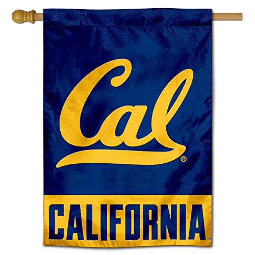 College Flags and Banners Co. University of California 28