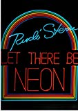 img - for Let There Be Neon book / textbook / text book