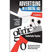 Advertising In A Digital Age
