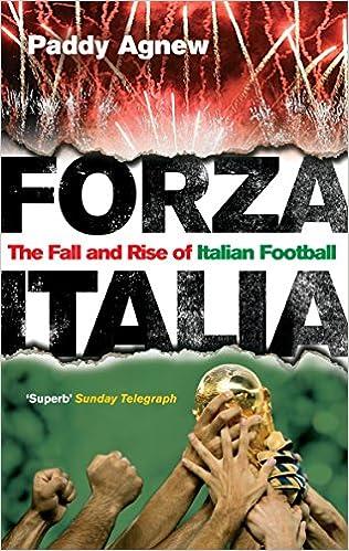 Italia Book Font