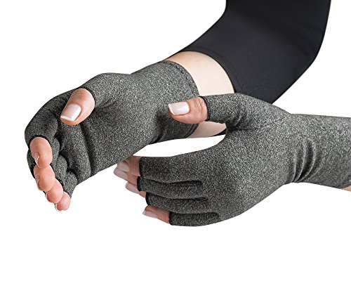 Dr Kays Arthritis Compression Gloves product image