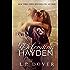 Defending Hayden: A Second Chances Novel
