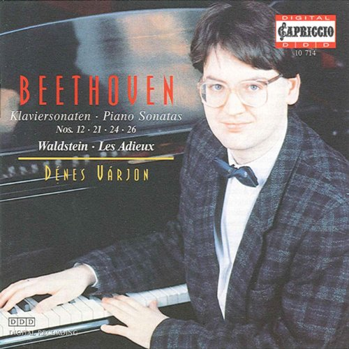 Beethoven Links