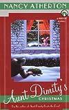 Penguin Books Aunt Books Review and Comparison