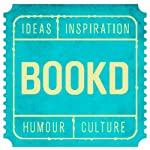 BookD: Tim Dowling How to be a Husband (BookD Podcast) |  BookD