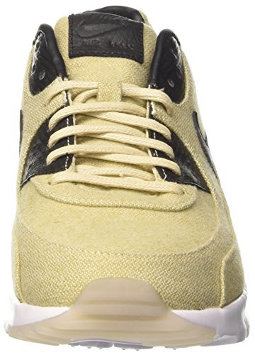 Scarpe White oatmeal Bianco Sportive 100 859522 Da Donna Nike Black z0qZEwTn