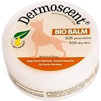Dermoscent BIO BALM 狗狗皮肤修复护理(1.67 盎司)罐