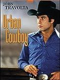 DVD : Urban Cowboy