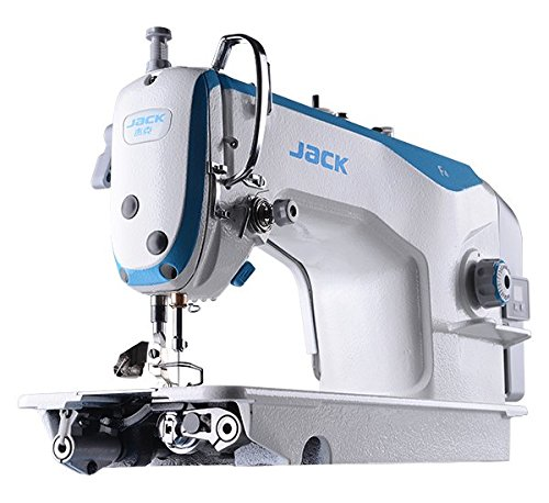 Jack JK40BS Sewing Machine OffWhite Amazonin Home Kitchen Fascinating Jack Sewing Machine Suppliers