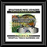 Ultra Deep Trance Brainwave Session