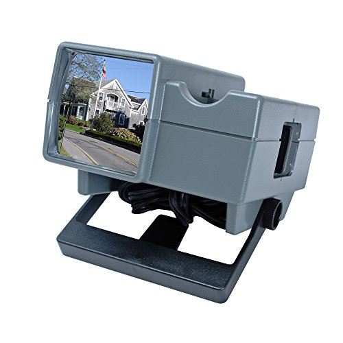 Dot Line DL-6566 AP Automatic Slide Viewer