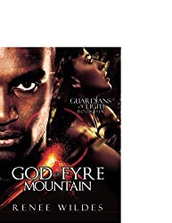 God of Fyre Mountain (Guardians of Light)