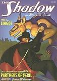 Lingo and Partners of Peril (Shadow (Nostalgia Ventures))