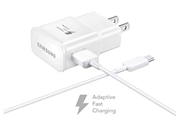 Amazon.com: Genuine OEM Adaptive Fast Charger Compatible ...