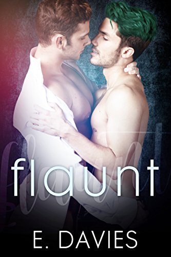 Bargain eBook - Flaunt