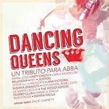 Dancing Queens / Various