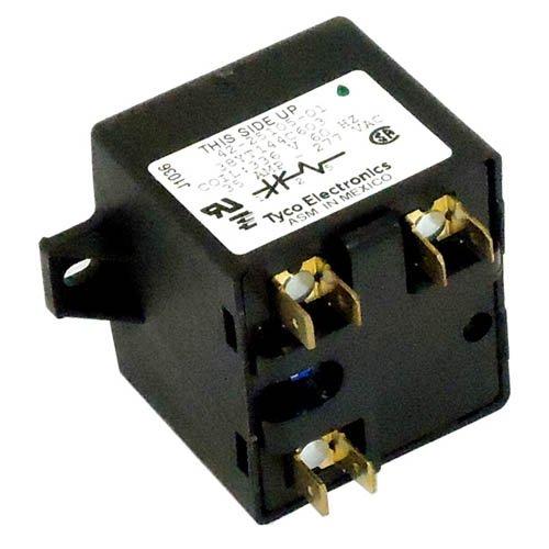 42-18282-09 - Rheem OEM Replacement Start Capacitor Relay